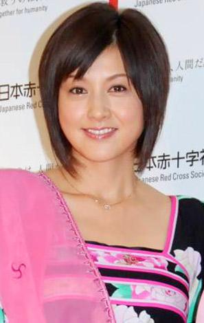 fujiwara-norika-fan.blog.so-net.ne.jp