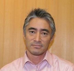 20110722_norika_11.jpg