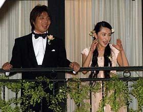 20130208_ueharasakura_25.jpg